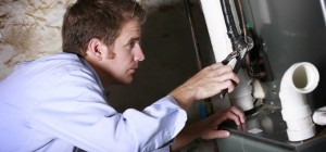 choosing a heating and air conditioning contractor