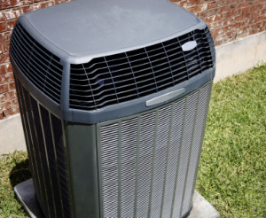 how to keep heat pumps from freezing