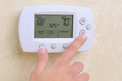 Advice on Saving Money While Air Conditioning This Summer