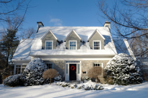 winterize your home to stay comfortable in the cold months